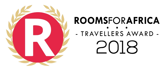 roomsforafrica-traveller-award2018